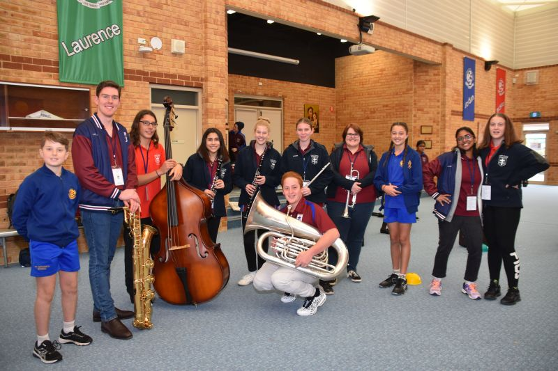 John Paul College (Kalgoorlie) Performance